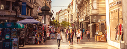 Serbia Increases Its Allure For Foreign Investors