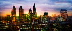 World's Best Banks 2021: Western Europe
