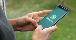 whats app 640