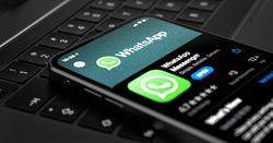 WhatsApp Faces Privacy Revolt
