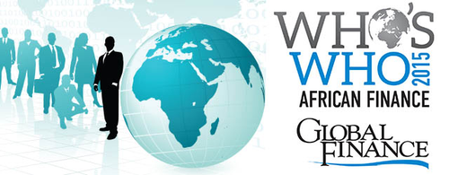 Featured image for Call for Nominations: Who's Who In African Finance