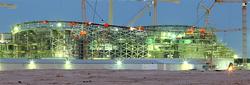 Qatar Loosens Guest Worker Rules