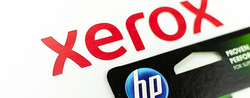 Who's Trying To Buy Whom In Xerox-HP Proposed Deal?