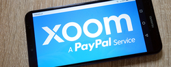 Paypal Makes Headway in Africa