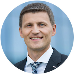 Q&A With SEB Lithuania: Digital Products Fuel Universal Ambitions