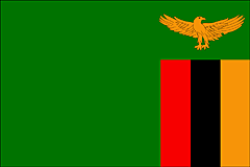 Featured image for Zambia