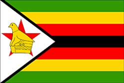Featured image for Zimbabwe
