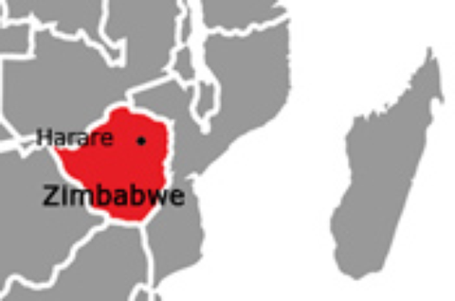 an introduction to the history of economic development in zimbabwe By matthew davies africa business report editor, johannesburg  would need to even get a recovery kick-started is hard currency  corruption has been a major restraint on economic growth in zimbabwe for years much of.