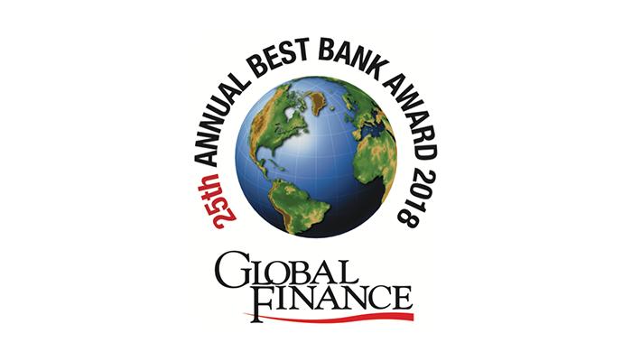 25-best-banks-2018