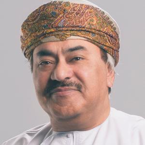 AbdulRazak-Ali-Issa---Bank-Muscat-CE300x300