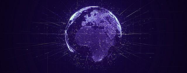 Africa's Fintech Makeover
