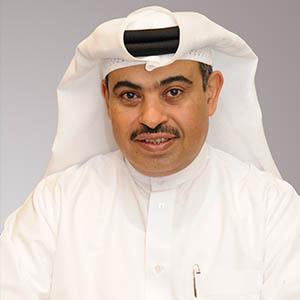 Ali Al Kuwari-CEO QNB.jpg