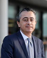 Alvaro Garrido