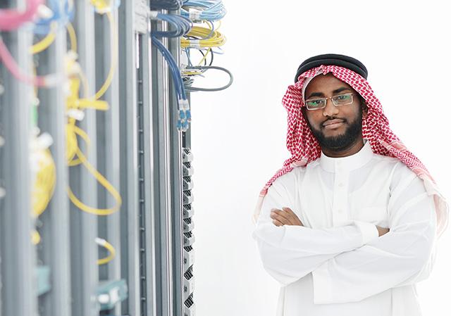 Arab circuits 640