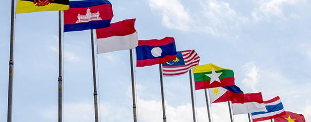 ASEAN's Banking Revolution