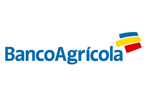 BANCO AGRÍCOLA Logo