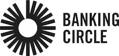 banking-circle-logo