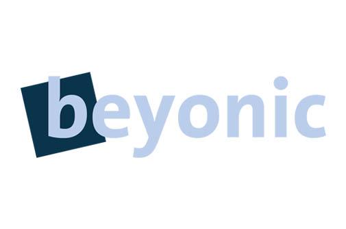 Beyonic Logo