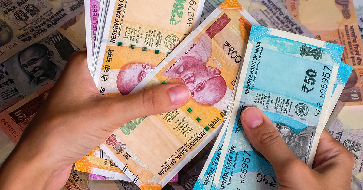 Turnabout: BJP Axes Retroactive Tax On Foreign Investors