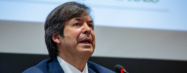 Intesa-UBI Deal Rekindles Italian Banks Appeal