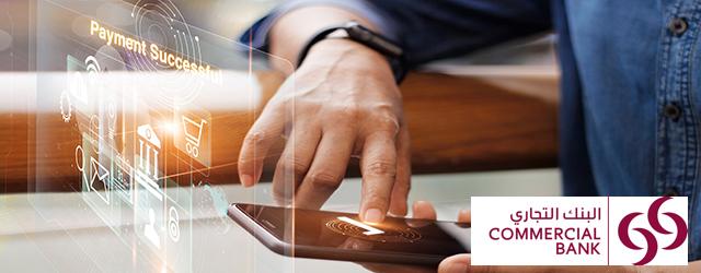 Driving Digital Banking in Qatar