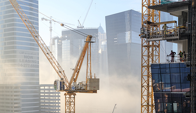 crane construction 640