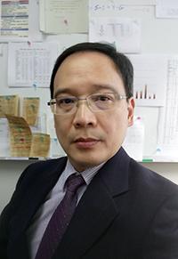 Darson Chiu