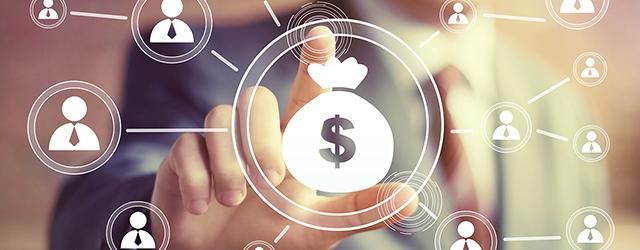 Digital Loans On Upswing Across Africa