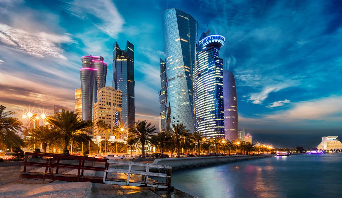 Qatar - BiographyFlash.com