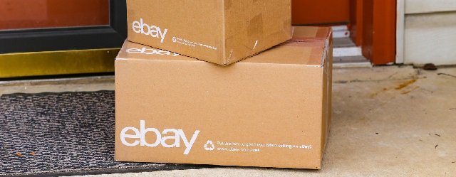 New Ebay Ceo Faces Same Problems As The Last Global Finance Magazine