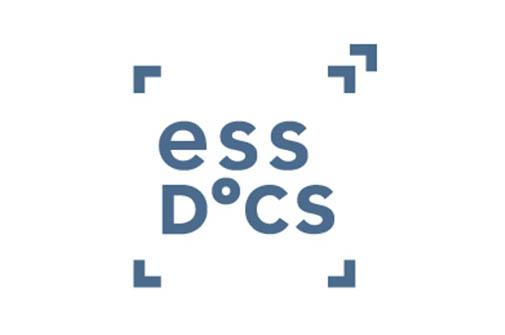 essDOCS Logo