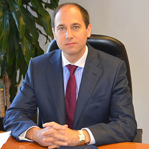 Navarrete, Instituto de Crédito Oficial: Banking union and consolidation, compre- hensive assessments and recapitalization have brought back confidence to lending.