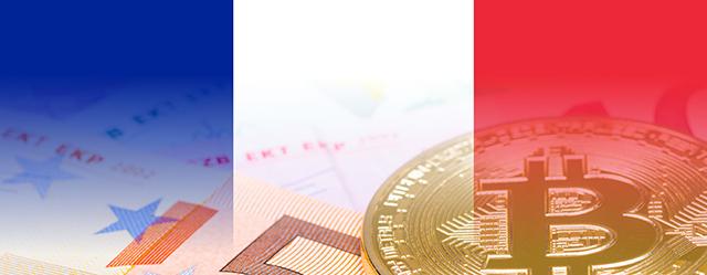 France bitcoin 640