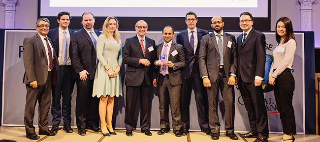 fx awards 2018 4 group