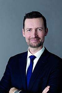Hans Henrik Hoffmeyer 200