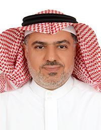 Ibrahim AlBuloushi 200