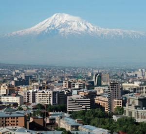 300_February_Features_Regional-Report_Caucasus