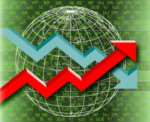 300_Regulars_Global-Equity