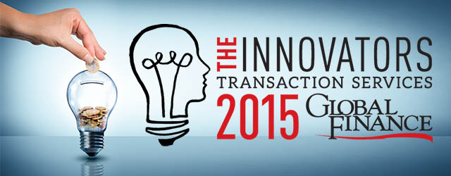 the innovators 2015