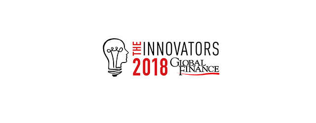 innovators-2018-featured