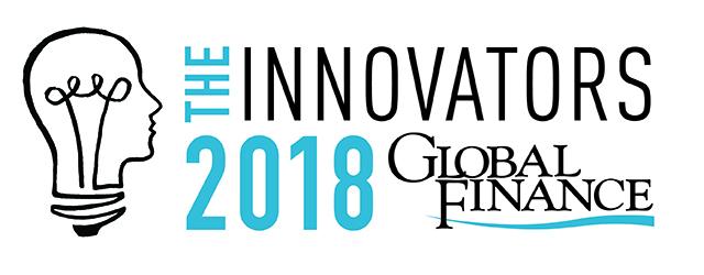 Innovators 2018 logo 640 250