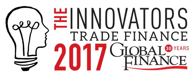Trade Finance Getting Its E-Legs | Global Finance Magazine
