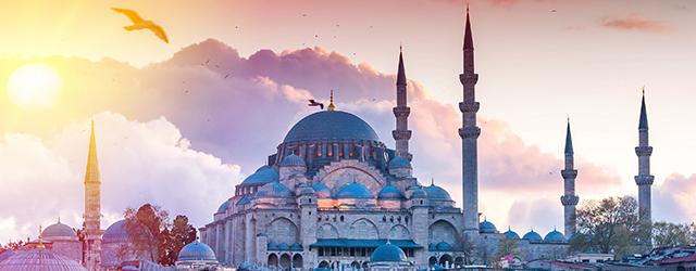 Istanbul 640