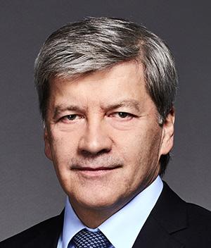 JohannStrobl CEO RBI 300w