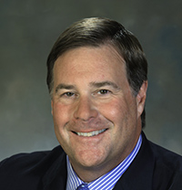 John H. Hill Jr.