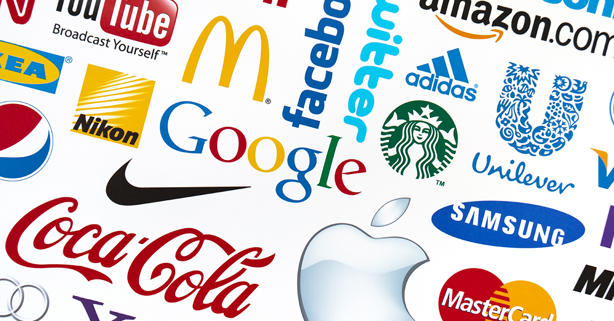 World's Largest Companies 2021