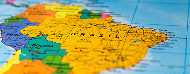 Four Vulnerabilities Pose Risk For Latin America