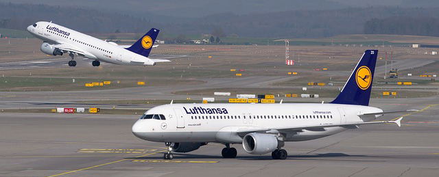 Europe To See More Airline Consolidation, M&A Activity, In 2018