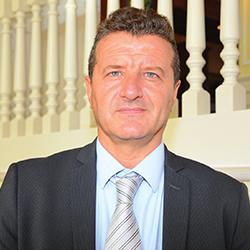 Massimiliano Cirelli