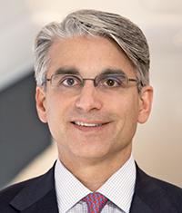 Michael Santini
